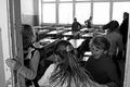 В Армении нацменьшинства обеспокоены проблемами образования и культуры