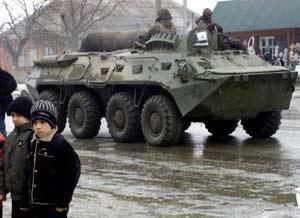 Замочить всех в сортире Вовану пока не удаётся:Террористическая опасность в СКФО не снижается- за неделю убиты 16 боевиков