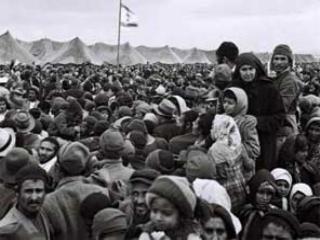 Ингушетия и Чечня готовятся к 65-й годовщине депортации вайнахов
