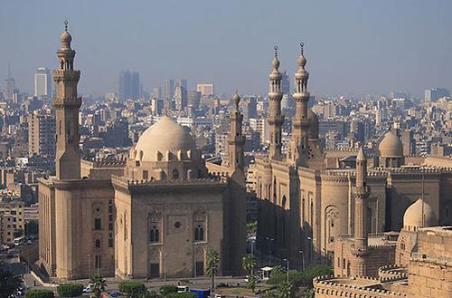 Фикх. Исламское право. Университет Аль-Азхар