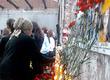 Кесаева: школа №1 в Беслане должна стать Мемориалом федерального значения