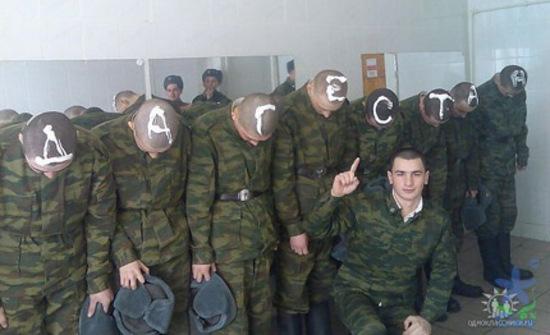 Фото порно школьницы российские 3 фотография