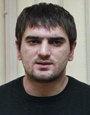 Аслан Черкесов (фото с сайта gifakt.ru)