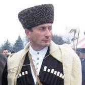 Ибрагим Яганов (фото с сайта kbr-inform.ru)