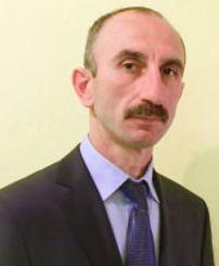 Социалистическая партия «Единство Народа» (председатель Владимир Келехсаев)