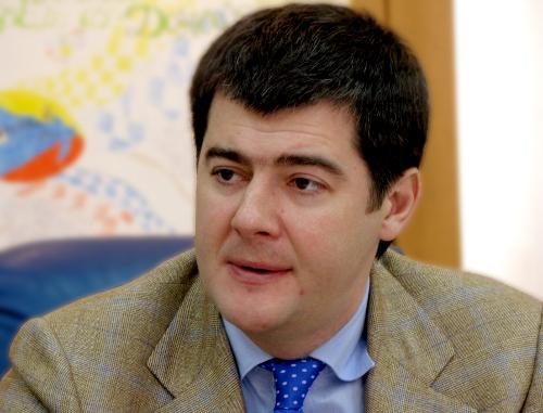 В Ростовской области начала работу группа Общественной палаты для контроля на выборах