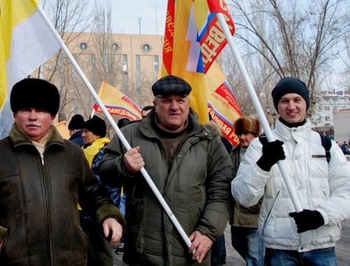 http://www.kavkaz-uzel.ru/system/attachments/0002/8404/DSC_2287_view.JPG?1330327567