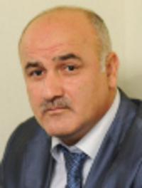 Ариф Гаджилы. Фото: az.wikipedia.org