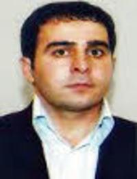 Ульви Гулиев. Фото: islamazeri.az