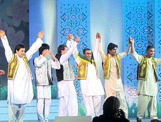 Поздравление с днем татарстана фото 665
