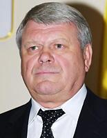 Валерий Зеренков (фото с сайта rg.ru)