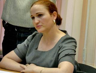 Нуцалай магомедова москва 2 ноября 2012