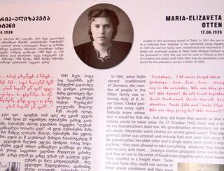 отрывки из писем марии каллас