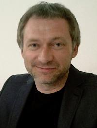 Руслан Камбиев. 2013 г. Фото Беслана Кмузова для