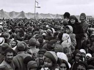 Депортация вайнахов в 1944 году. Источник: Skavkaz.rfn.ru