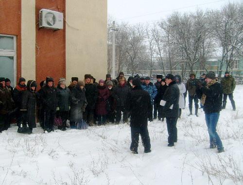проститутки в зверево ростовской области