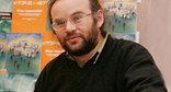 Лев Левинсон. Фото: http://www.chaskor.ru