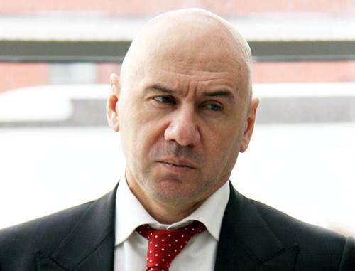 Руслан Хасанов. Фото: http://www.itpark-kazan.ru