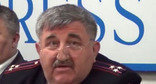 Салих Гаджиев. Кадр из видеозаписи ПЦ Мемориал, выложенной на видеохостинге YouTube, www.youtube.com