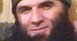 Алиасхаб Кебеков. Фото http://05.mvd.ru/