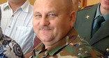 Анатолий Салин. Фото http://nis-army.org/