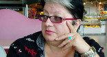 Лира Козаева-Цховребова. Фото с личной страницы www.odnoklassniki.ru/