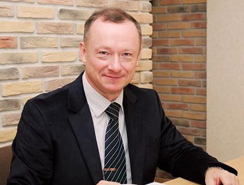 Михаил Савва. Фото Игоря Харченко, http://commons.wikimedia.org,  Creative Commons Attribution-Share Alike 3.0 Unported
