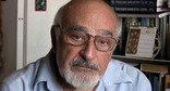 Сергей Арутюнов. Фото из личного архива