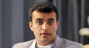 Расул Джафаров. Фото: http://rus.azattyq.org/archive/news/20140803/360/360.html?id=25479132