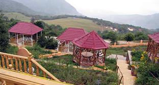 Шамахы, Азербайджан. Фото: http://azerbaijan.tourism.az/ru/region/62-%D0%A8%D0%B5%D0%BC%D0%B0%D1%85%D0%B0