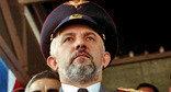 Аслан Масхадов. Фото: Natalia Medvedeva https://ru.wikipedia.org