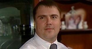 Снегов Олег Михайлович. Фото: http://www.kprfast.ru/index.php?option=com_content&view=article&id=67280/51/