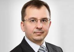 Председатель крайизбиркома Ставрополя Евгений Демьянов. Фото: http://stavizbirkom.ru/coms/iksk/members/demyanov/