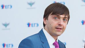 Руководитель Рособрнадзора С.С. Кравцов. Фото: obrnadzor.gov.ru/ru/press_center/gallery/index.php?id_4=133