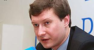 Станислав Маркелов. Фото Право.Ru, http://pravo.ru/news/view/33152/