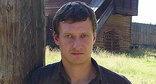Станислав Маркелов, 2008 год. Фото: Arvegger, https://ru.wikipedia.org/wiki/%CC%E0%F0%EA%E5%EB%EE%E2,_%D1%F2%E0%ED%E8%F1%EB%E0%E2_%DE%F0%FC%E5%E2%E8%F7