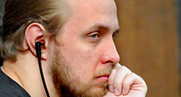Антон Чаблин. Фото: страница facebook, https://www.facebook.com/achablin/media_set?set=a.170429536330716.32767.100000910125654&type=3