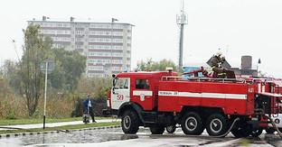 Ликвидация последствий непогоды. Фото: http://www.23.mchs.gov.ru/operationalpage/emergency/detail.php?ID=32777