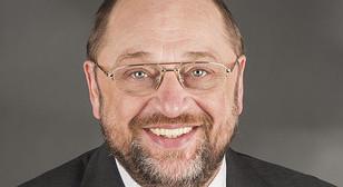 Глава ЕП Мартин Шульц. Фото AG Gymnasium Melle, https://upload.wikimedia.org/wikipedia/commons/thumb/5/56/Schulz%2C_Martin-2047.jpg/640px-Schulz%2C_Martin-2047.jpg