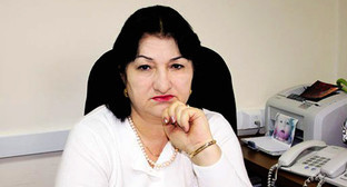 Интизар Мамутаева. Фото: http://dagestan.er.ru/media/userdata/news/2012/12/28/418acc77493524b5c37143f24480bbde.jpeg