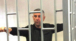 "Руслан Кутаев. Фото из архива МРОО ""Комитет против пыток"" http://www.pytkam.net/"