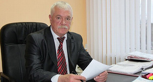 Сергей Раров. Фото: http://www.elista.org/socium/novym_glavoj_administracii_elisty_izbran_sergej_rarov/
