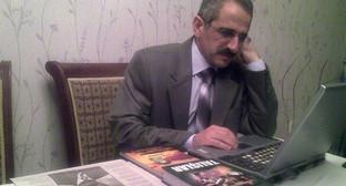 Гилал Мамедов. Фото Рамина Экрамини, http://www.talish.info/news/pochemu_iran_ne_zashhitil_novruzali_mamedova/2010-01-23-899