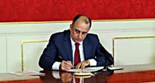 Юрий Коков. Фото: http://www.president-kbr.ru/images/thumbs/640/images/2014/10/sobyanin.jpg