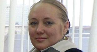 Татьяна Гамалей. Фото: http://www.mkala.ru/netcat_files/Image/adm/GamaleyNV.jpg