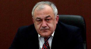 Таймураз Мамсуров. http://cominf.org/