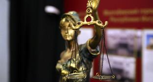 Фигура богини правосудия Фемиды. http://www.ingushetia.ru/m-news/archives/g376f_06.JPG