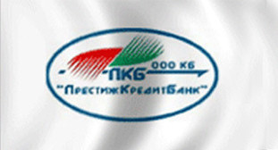 Логотип банка «ПрестижКредитБанк». Фото: http://www.bankchart.ru/spravochniki/banki/id/600