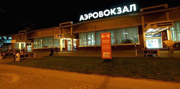аренда машин в Черногории аренда авто в Черногории