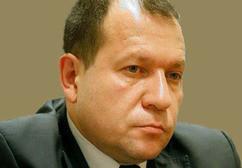 Игорь Каляпин. Фото http://www.svoboda.org/